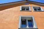 Гостевой дом Guesthouse Brauerstrasse