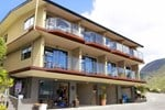 Отель Harbour View Motel