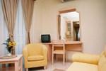 Отель Hotel Sajo