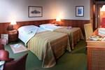 Отель Cavour Hotel