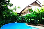 Отель Shewe Wana Boutique Resort & Spa
