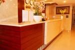 Отель Quoc Cuong II Hotel