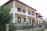 Гостевой дом Archontiko Dimitra