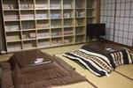 Отель Hotel 1-2-3 Nagoya Marunouchi