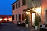 Отель Hotel Le Corti Pitstop