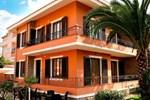 Гостевой дом Villa Marogna