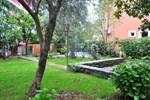 Апартаменты Abeona Apartments