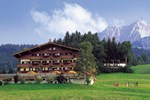 Hotel-Gasthof zur Schönen Aussicht