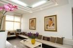 Апартаменты Geotanya Apartments