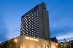 Отель Keio Plaza Hotel Sapporo