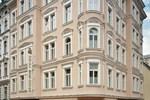 Отель Hotel Beethoven Wien
