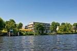 Отель avendi Hotel am Griebnitzsee