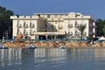 Отель Hotel Agostini