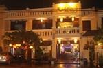 Отель An Hoi Hotel