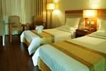 Отель Hongfang Zhongyang Hotel