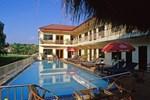Отель Aqua Resort
