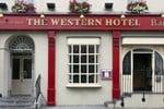 Отель Western Hotel