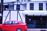 Отель The Bakadeer Inn