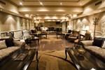 Отель Ventura Hotel