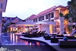 Barong Bali Hotel