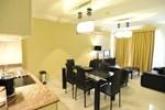 Апартаменты Onyx Suites & Apartments