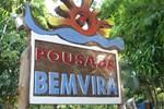 Гостевой дом Pousada Bemvirá