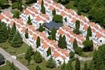 Апартаменты Valamar Diamant Residence