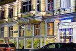 Отель Hotel Rathaus - Wein & Design