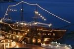 Отель Sirius Beach Hotel All Inclusive