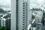 Отель Best Western Premier Hangzhou Richful Green Hotel