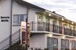 Отель Bavaria Motel