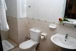 Апартаменты Al Murooj Hotel Apartments