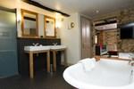 Отель Hotel du Vin & Bistro Cambridge