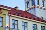 Отель Memel Hotel