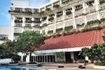 Отель Taj Bengal