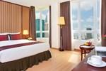 Отель Royal Lotus Hotel Saigon