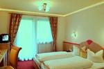 Отель Hotel Maximilian