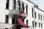 Отель Boscolo Venezia Autograph Collection
