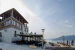 Отель Hotel Anderba