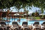 Отель Porta Hotel Del Lago