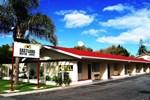 Отель Eastland Motor Lodge