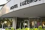Отель Luzeiros