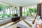 Отель Villa Del Sol Beach Villas & Spa