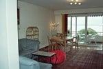 Отель Appartement Riantes Rives