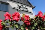Отель Hotel Niggemann