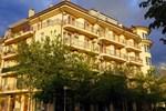 Апартаменты Evi Apartments 2