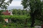 Гостевой дом Villa Jana