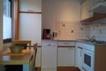 Appartement Fischer