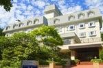 Отель Hotel Green Plaza Gora