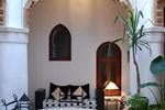 Отель Riad Dar Soufa